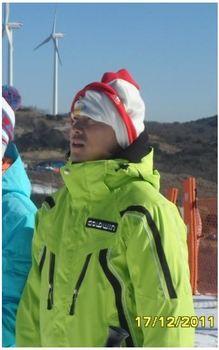 201112~2.JPG