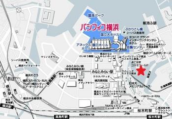 みなとみらい地図.jpg